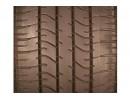 215/60/16 Bridgestone Turanza ER30 94V 55% left