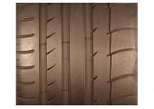 225/40/18 Michelin Pilot Sport PS2 ZP 88W 40% left