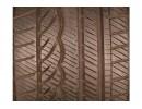 245/40/18 Dunlop SP Sport 01 A/S DSST RFT 93H 75% left