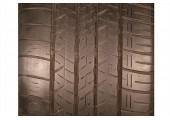 235/50/18 Dunlop SP Sport Maxx A1 A/S 97V 55% left
