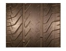 275/40/18 Kumho Ecsta ASX All Season 99W 40% left