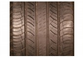 285/45/19 Michelin Latitude Tour HP 107V 55% left