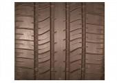 285/45/19 Bridgestone Turanza ER30 107V 55% left