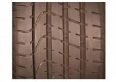 225/45/17 Pirelli P Zero RSC 91V 95% left