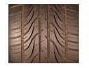 245/40/18 Hankook Ventus V4 ES 97W 55% left