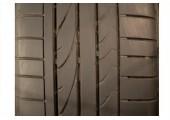 245/45/18 Bridgestone Potenza RE050A 96W 55% left