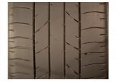 245/45/18 Bridgestone Potenza RE040 96W 40% left