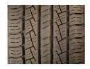 275/55/20 Pirelli Scorpion STR 111H 75% left
