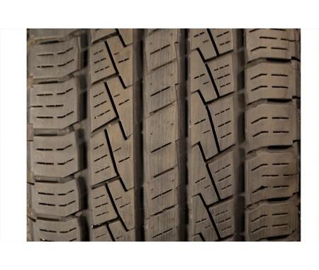 Used 275/55/20 Pirelli Scorpion STR 111H 75% left