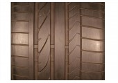 285/30/19 Bridgestone Potenza RE050A 98Y 55% left