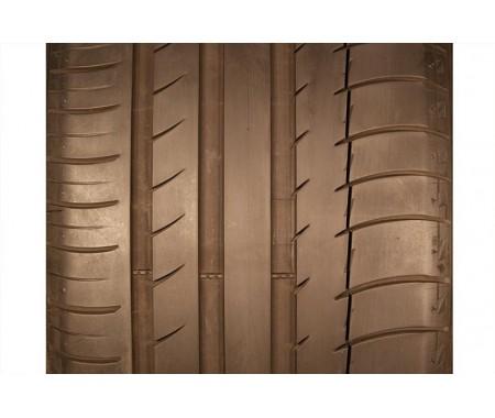 Used 275/55/19 Michelin Latitude Sport 111V 55% left