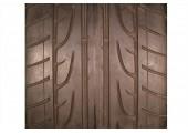 315/35/20 Dunlop SP Sport Maxx RFT 110W 55% left