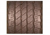 235/70/16 Nexen Roadian HT SUV 104S 75% left