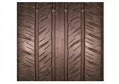 285/50/20 Dunlop Grandtrek PT2A 111V 75% left