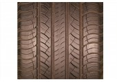 275/60/18 Michelin Latitude Tour HP 111H 75% left