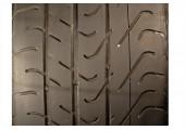 305/30/19 Pirelli P Zero Corsa 102Y 55% left