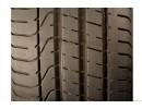 215/45/18 Pirelli P Zero 92Y 55% left