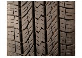195/55/16 Toyo Proxes A20 86V 95% left