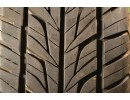 195/60/15 Bridgestone Potenza G019 Grid 87H 95% left