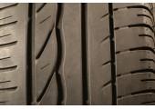 195/55/16 Bridgestone Turanza ER300 II RFT 87V 40% left