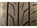 205/60/16 Bridgestone Potenza G019 Grid 91H 55% left