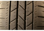 225/65/17 Goodyear Integrity 101S 55% left