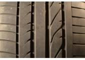 285/45/19 Bridgestone Dueler H/P Sport RFT 111V 55% left