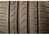 245/40/18 Pirelli Cinturato P7 93Y 40% left