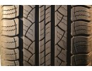 225/65/17 Michelin Latitude Tour 100T 75% left