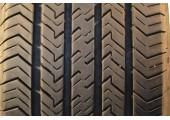 225/60/16 Michelin X Radial 97T 75% left