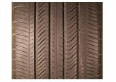 235/60/18 Michelin Primacy MXV4 102T 55% left