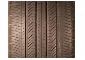 235/60/18 Michelin Primacy MXV4 102T 55% left