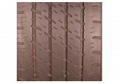 235/65/16 Bridgestone Turanza EL42 103T 55% left
