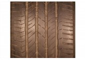 255/50/19 Bridgestone Dueler H/L 400 RFT 107H 40% left
