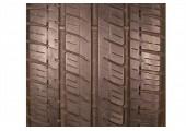 225/65/17 Bridgestone Dueler H/T 470 102T 55% left