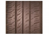 185/60/14 Hankook Optimo H420 82H 55% left
