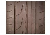 215/45/18 Bridgestone Potenza RE760 Sport 93W 55% left