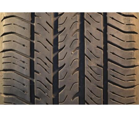 Used 215/65/16 Michelin Harmony 98S 55% left