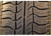 175/65/15 Pirelli P3000 84H 40% left