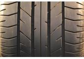 275/40/18 Bridgestone RE040 RFT 99W 75% left