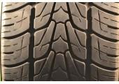 255/55/18 Nexen Roadian HP 109V 75% left
