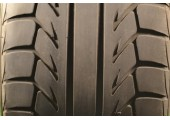 195/50/15 BFGoodrich Gforce Sport 82V 40% left