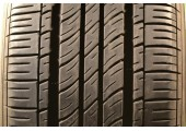 235/55/17 Michelin Energy MXV4 Plus 98H 95% left