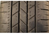 235/70/16 Goodyear Integrity 104S 40% left