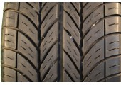 225/50/16 Michelin Pilot XGT Z4 55% left