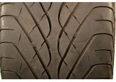 285/30/18 Bridgestone Potenza S-02 40% left