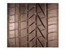285/40/20 Goodyear Excellence RFT 104Y 95% left