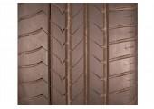 255/45/20 Goodyear Efficient Grip RFT 101Y 75% left