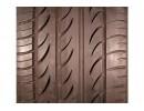 265/30/22 Pirelli P Zero Nero 97Y 95% left