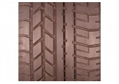 255/45/19 Pirelli P Zero Asimmetrico 104Y 75% left